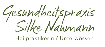 Gesundheitspraxis Naumann